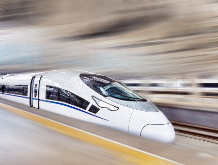 Major HS2 Subcontractor Pulls Out